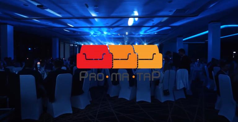 Komunikat ProMaTap 2020 PRZENIESIONY NA PAŹDZIERNIK